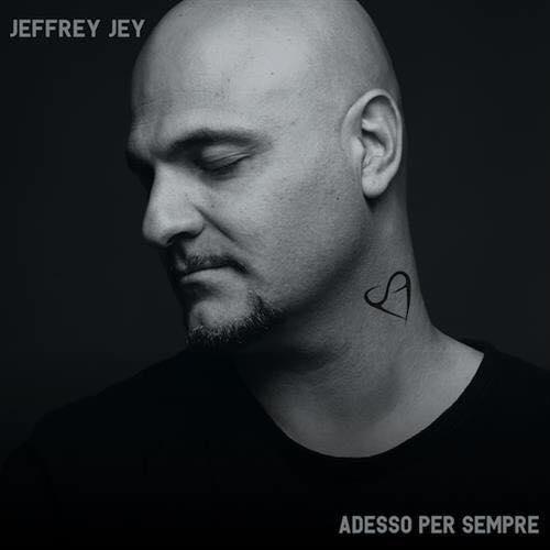 JEFF jey