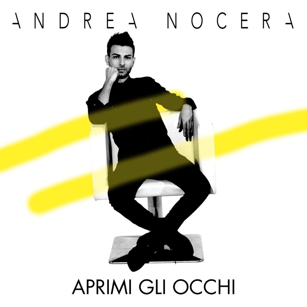 Andrea Nocera