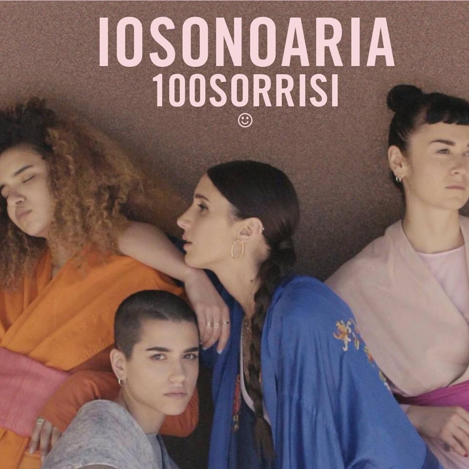 iosonoaria