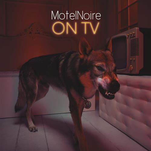 motelnoir
