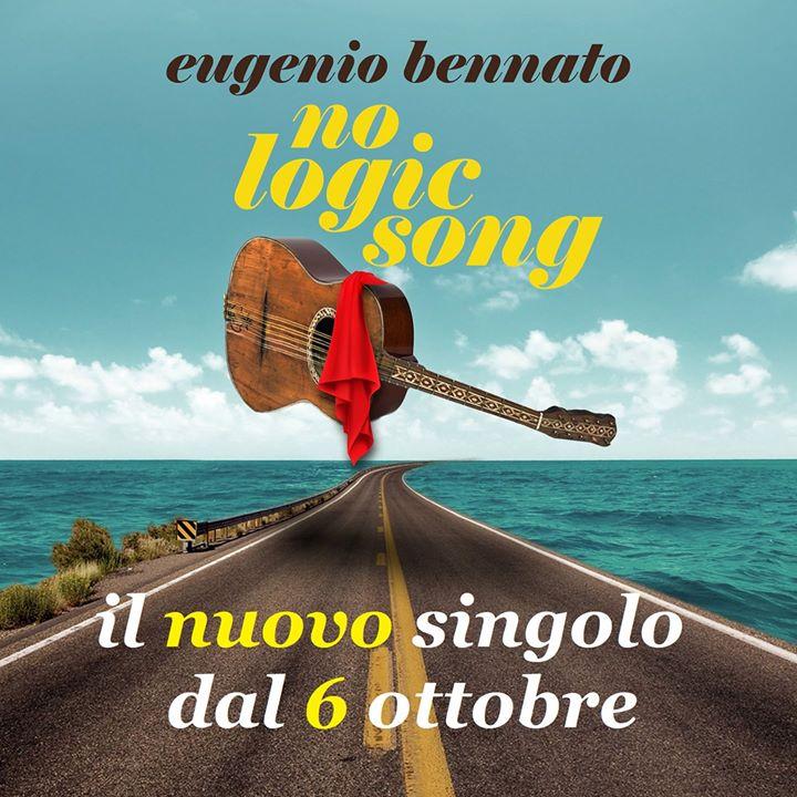 no logic song