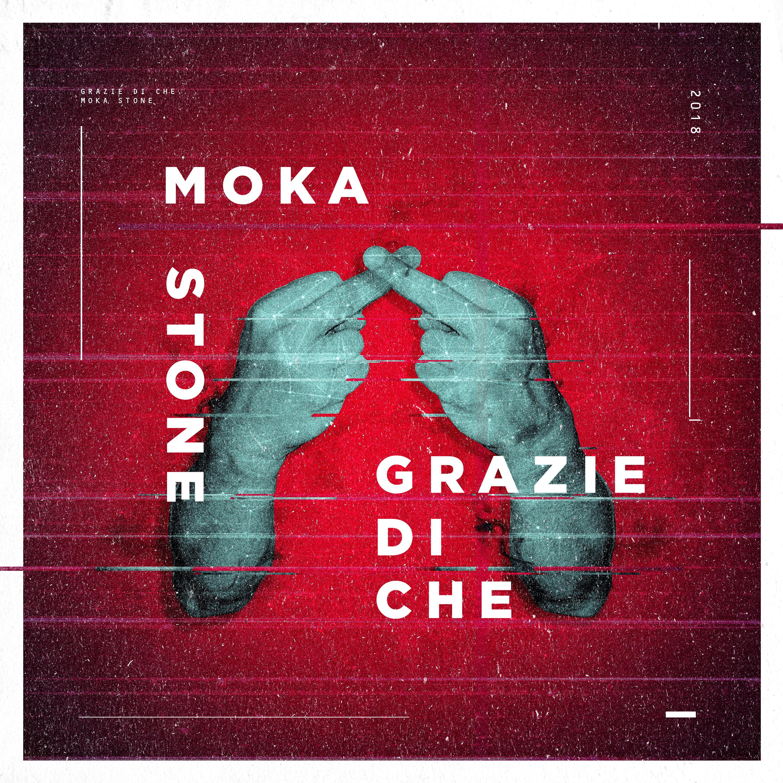 moka stone