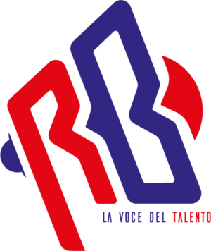 Agenzia di promozione musicale per artisti
