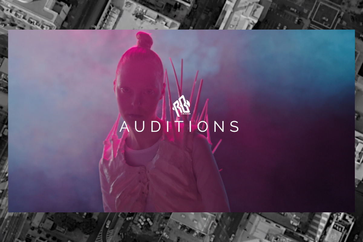 https://www.redblue.it/wp-content/uploads/2021/05/RB_auditions_img_sito.jpg