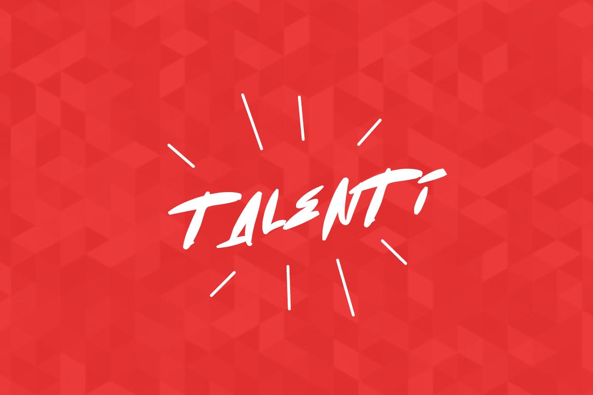 https://www.redblue.it/wp-content/uploads/2021/05/talent.png