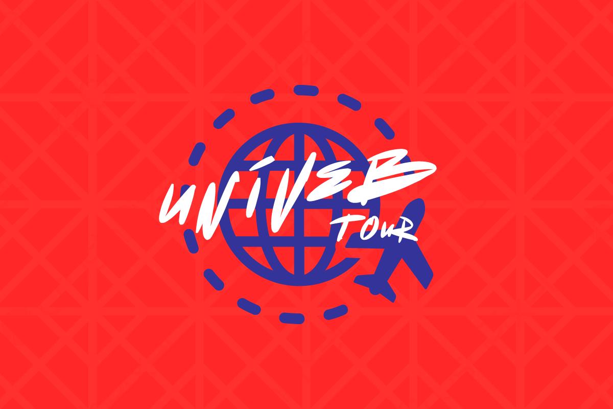 https://www.redblue.it/wp-content/uploads/2021/05/uniweb_tour.png