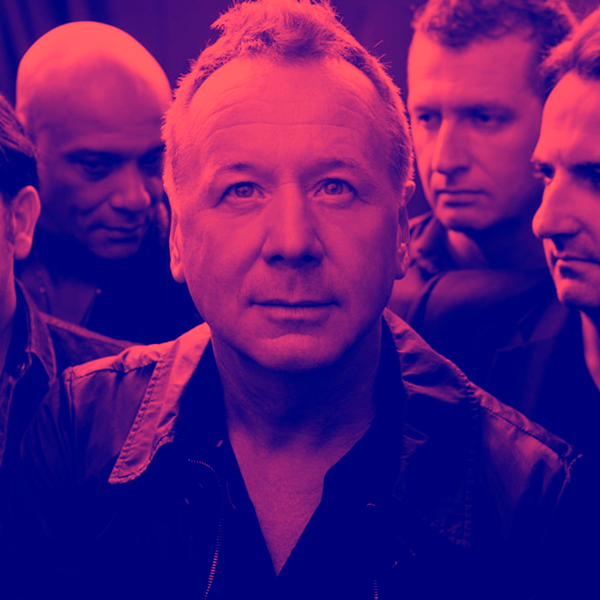 https://www.redblue.it/wp-content/uploads/2021/08/simple-minds_2.png