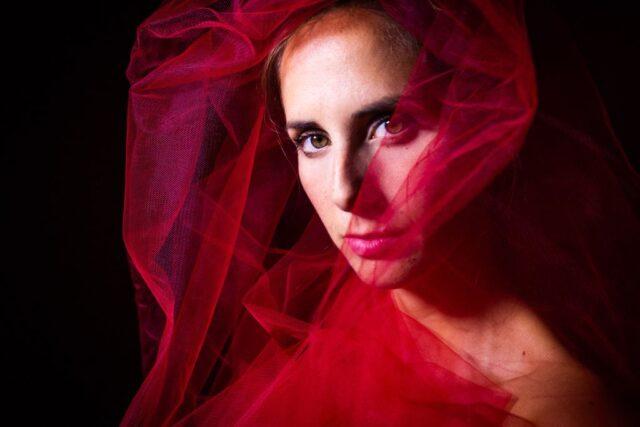 """Virginia Veronesi – """"Dove non manca niente"""" – Anteprima del videoclip su ExitWell"""